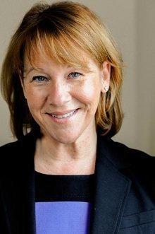 Liz Desmarais, Esq.