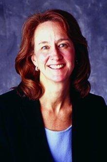 Lois Cornell