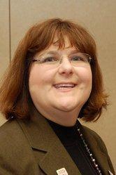 Lori Espino