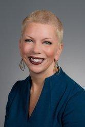 Lori McWeeney