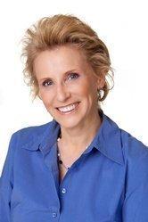 Lori Skinner