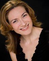 Lorna Jane Norris