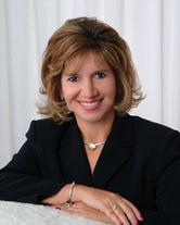 Lynn Tokarczyk
