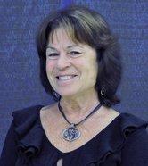 Maggie LaBella