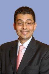 Manan Patel
