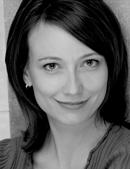 Mara Sidmore
