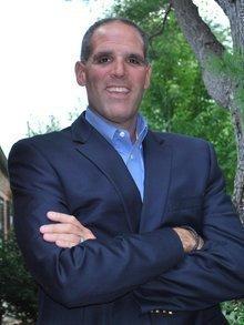 Marc Cooperstein