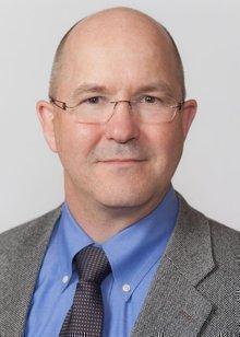 Marc Linster