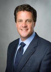 Marc Schermerhorn MD