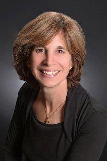 Margaret Hannemann