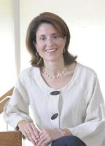 Maria LaTour Kadison