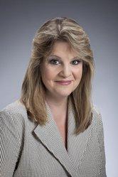 Maria Reid