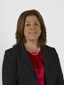 Marie Pellegrino