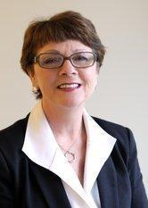 Marijane Norris Geary