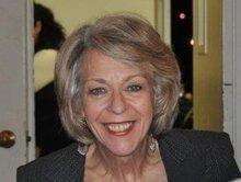 Marilyn Newman