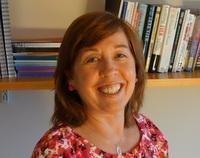 Marjorie O'Malley