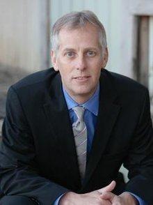 Mark Aschemeyer