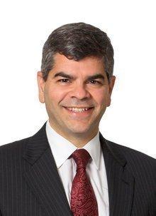 Mark Christopher