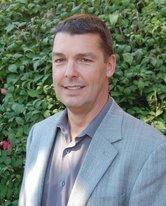 Mark De Rosch, PhD