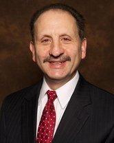 Mark Paolillo