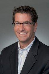 Mark Sperling