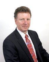 Mark R. Whalen