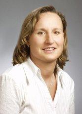 Marnie Glover, LEED AP
