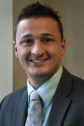 Marsel Novak