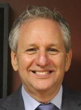 Martin S. Katz, CPA, MAFF