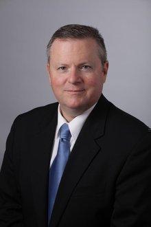 Martin W. Healy