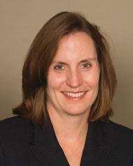 Mary Mullin
