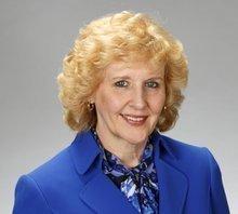 Mary Rinaldi