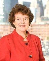Mary Ryan