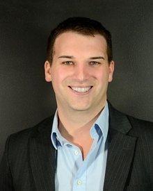 Matt Kidd