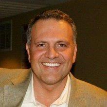 Matt Lanza