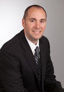 Matthew Cerrone