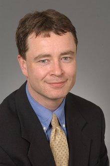 Matthew Driscoll, CPA