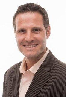Matthew Hooper