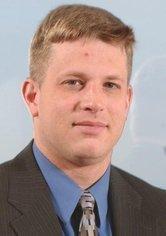 Matthew Iverson