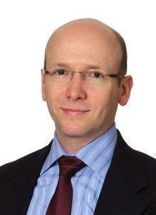 Matthew McTygue