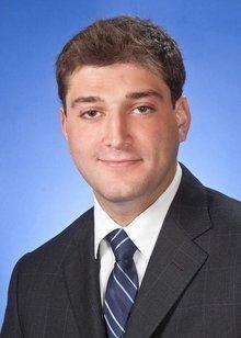 Matthew Weiss