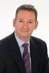 Matthew Yorke