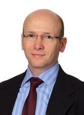 Matthew V. P. McTygue