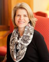 Maureen Grieco