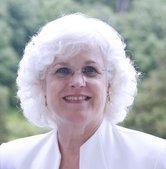 Maureen O'Neill