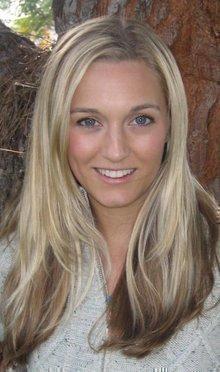 Melissa LaFrance