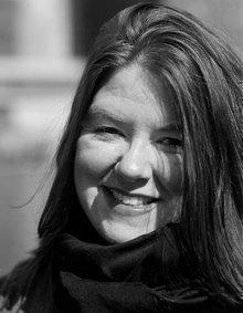 Melissa Noyes