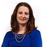 Meredith D'Agostino