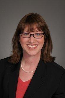 Meredith Hamilton