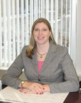 Meredith L. Anderson